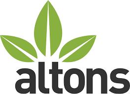 Alton Garden Centre