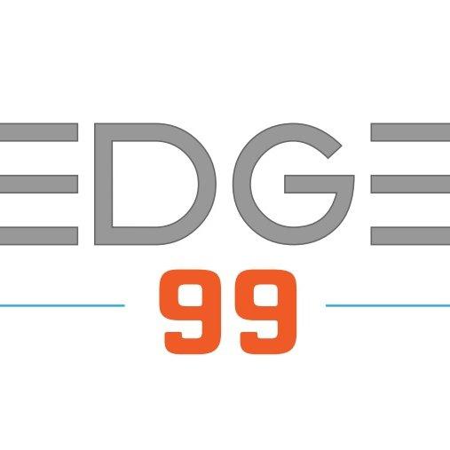 Edge 99