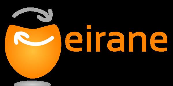 Eirane IE