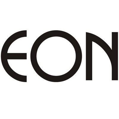 Eon Clothing