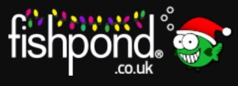 Fishpond.co.uk