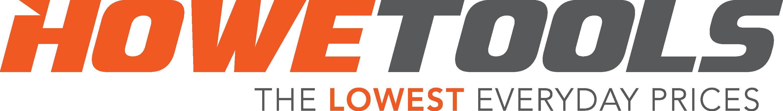 Howe Tools