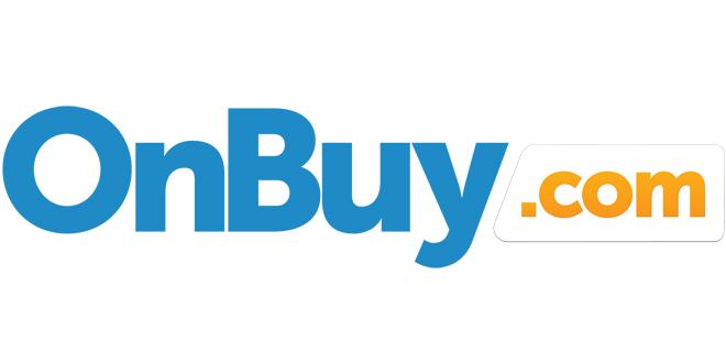 OnBuy.com