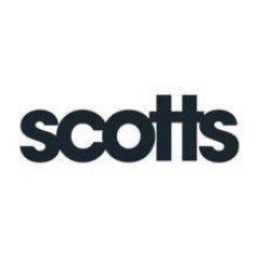 Scotts Menswear